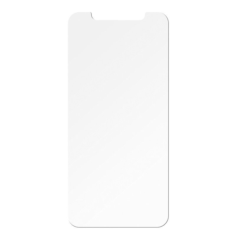 Otterbox Alpha Glass iPhone X/Xs Screenprotector 02