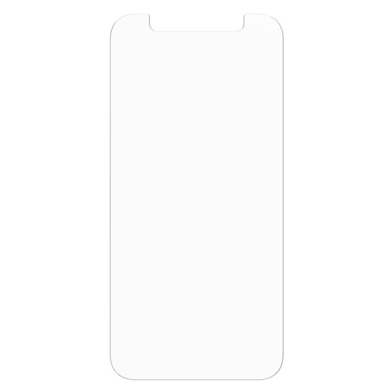 Otterbox Alpha Glass Protector iPhone 12 Mini - 1
