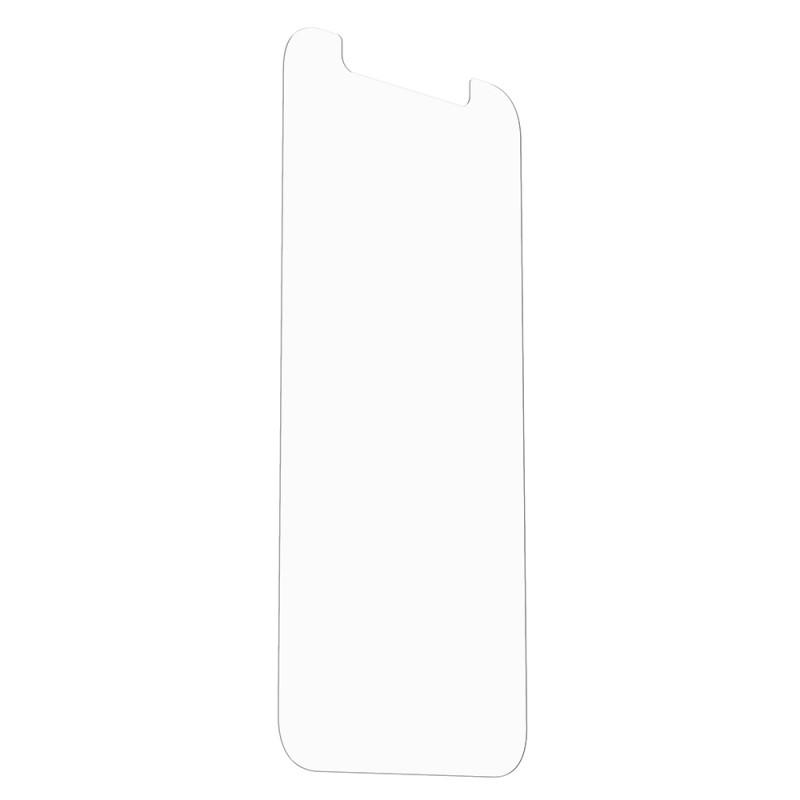 Otterbox Alpha Glass Protector iPhone 12 Mini - 2