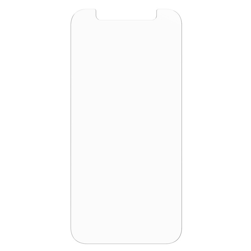 Otterbox Alpha Glass Protector iPhone 12 Pro Max - 1