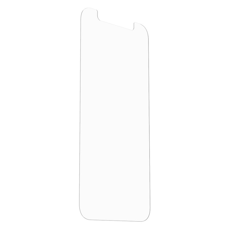 Otterbox Alpha Glass Protector iPhone 12 Pro Max - 2