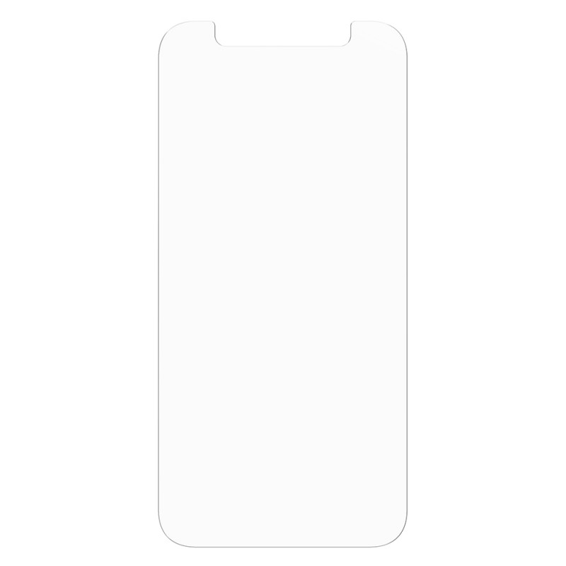 Otterbox Amplify Anti-Microbial Protector iPhone 12 / 12 Pro 6.1 - 1