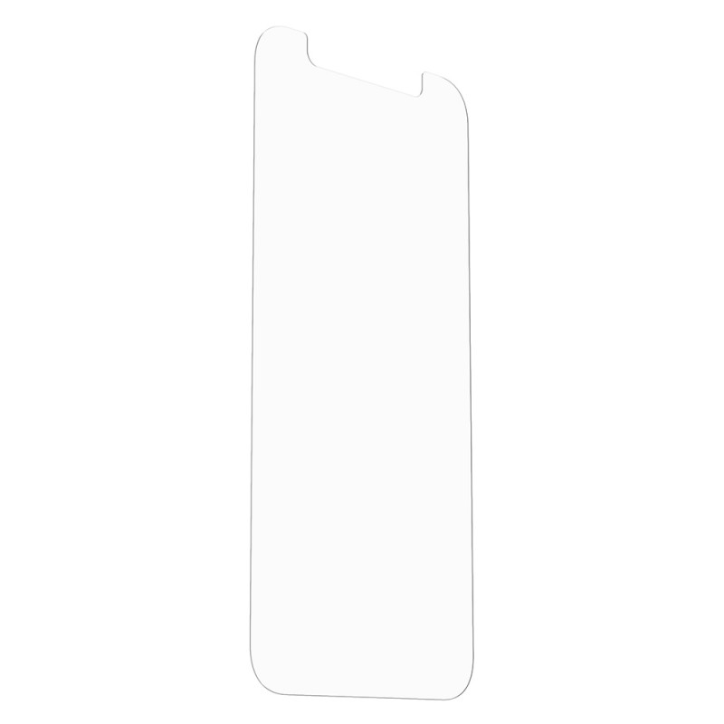Otterbox Amplify Anti-Microbial Protector iPhone 12 / 12 Pro 6.1 - 2