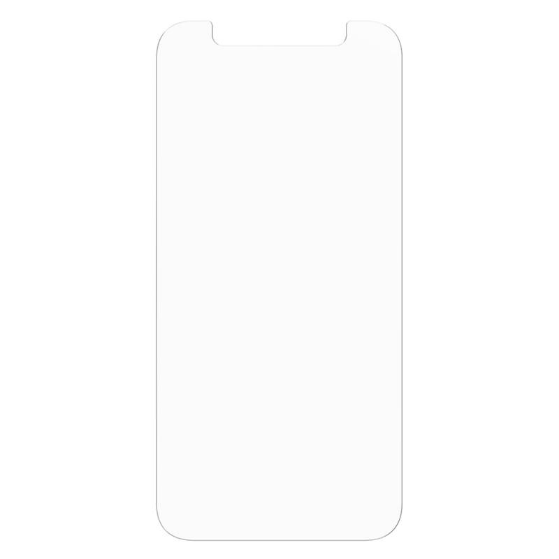 Otterbox Amplify Anti Microbial Protector iPhone 12 Mini - 1