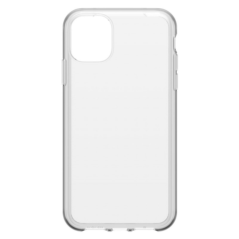 Otterbox Clearly Protected Skin + Alpha Glass iPhone 11 Pro - 3