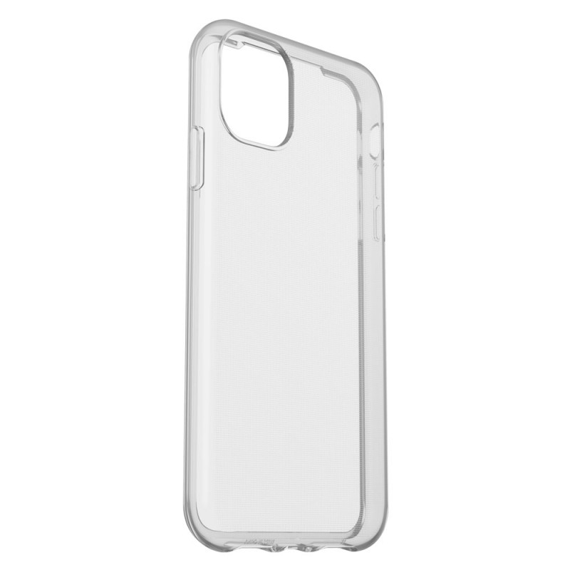 Otterbox Clearly Protected Skin + Alpha Glass iPhone 11 Pro - 6
