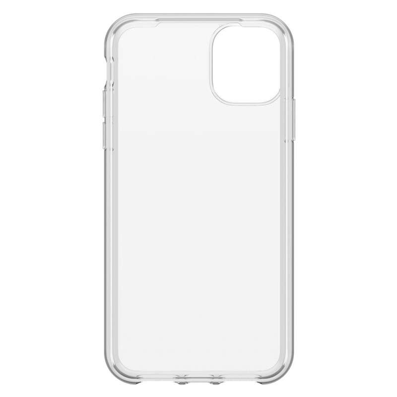 Otterbox Clearly Protected Skin + Alpha Glass iPhone 11 Pro - 2