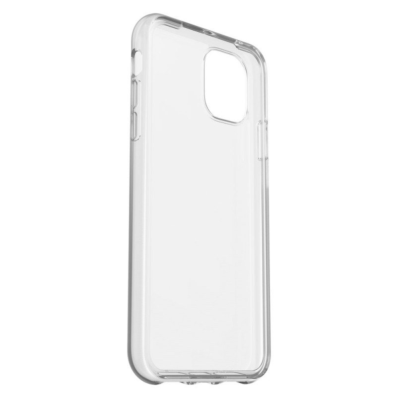 Otterbox Clearly Protected Skin + Alpha Glass iPhone 11 Pro - 4