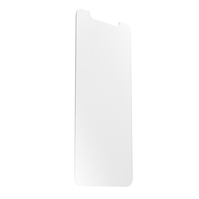 Otterbox Clearly Protected Skin + Alpha Glass iPhone 11 Pro - 8