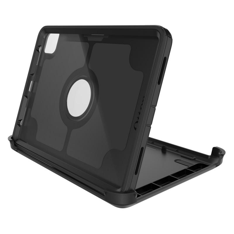 Otterbox Defender Case iPad Pro 11 inch (2020) Zwart - 2