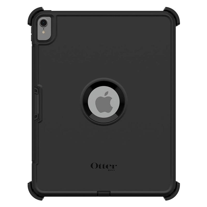 Otterbox Defender iPad Pro 12,9 inch 2018 Zwart - 5