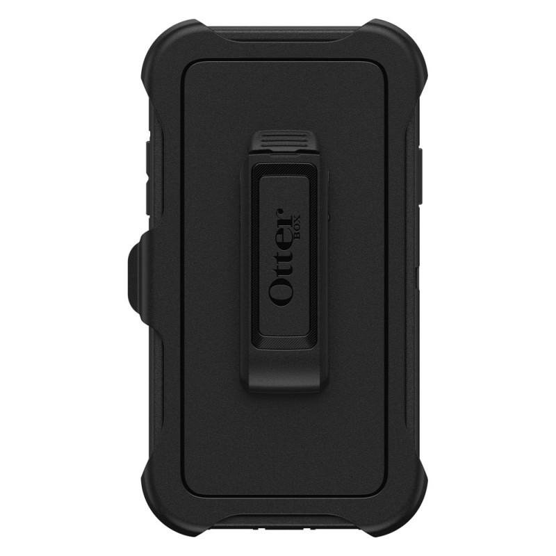 Otterbox Defender iPhone 11 Pro Zwart - 7