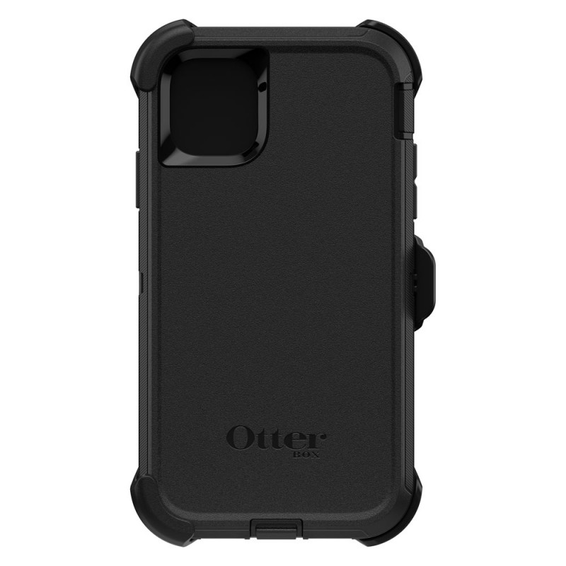 Otterbox Defender iPhone 11 Pro Zwart - 6