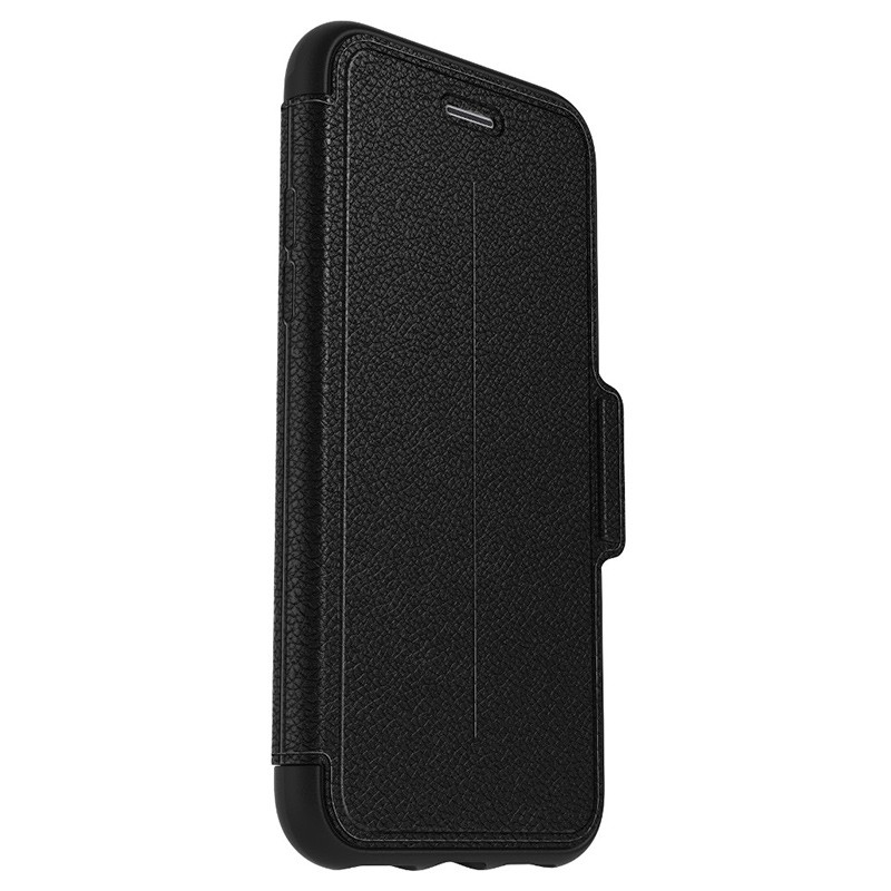 Otterbox Strada iPhone 7 black 01