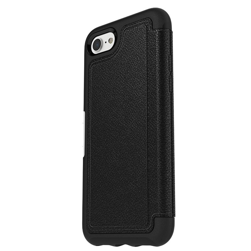 Otterbox Strada iPhone 7 black 02