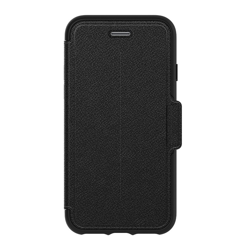 Otterbox Strada iPhone 7 black 03