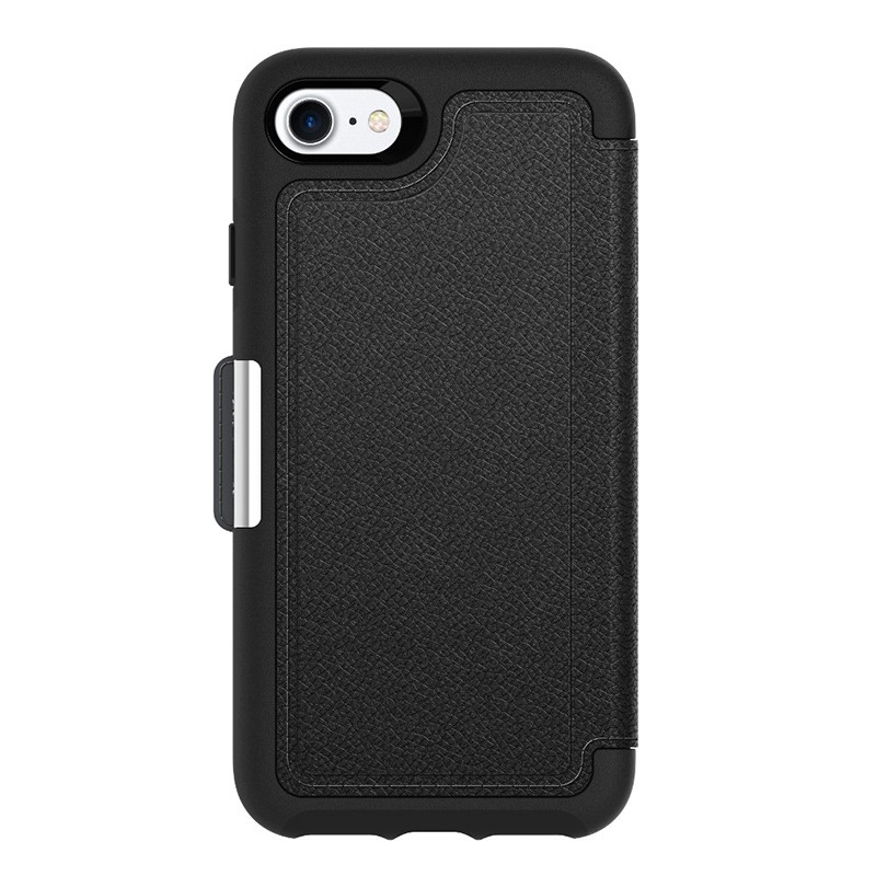 Otterbox Strada iPhone 7 black 04