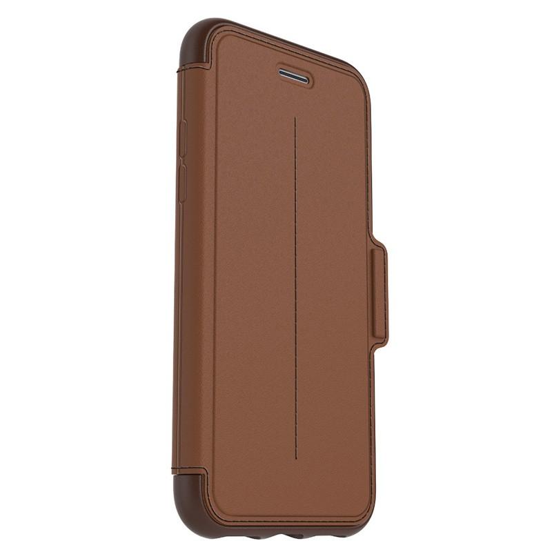 Otterbox Strada iPhone 7 black 01