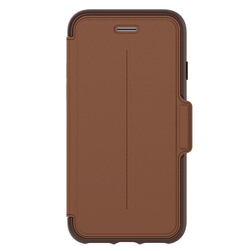 Otterbox Strada iPhone 7 black 03