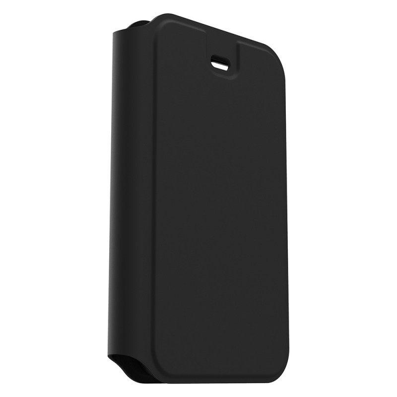 Otterbox Strada Via iPhone 12 Mini Zwart - 5