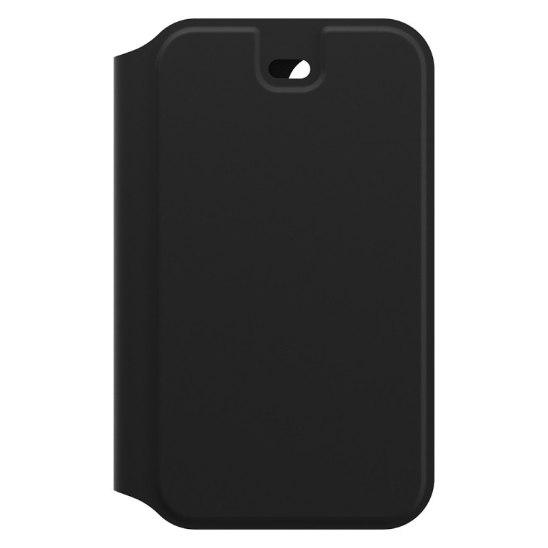 Otterbox Strada Via iPhone 12 Mini Zwart - 4