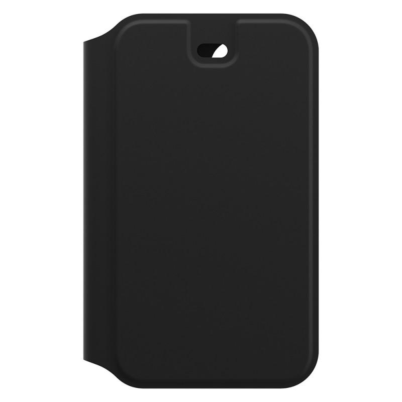 Otterbox Strada Via iPhone 12 Pro Max Zwart - 4