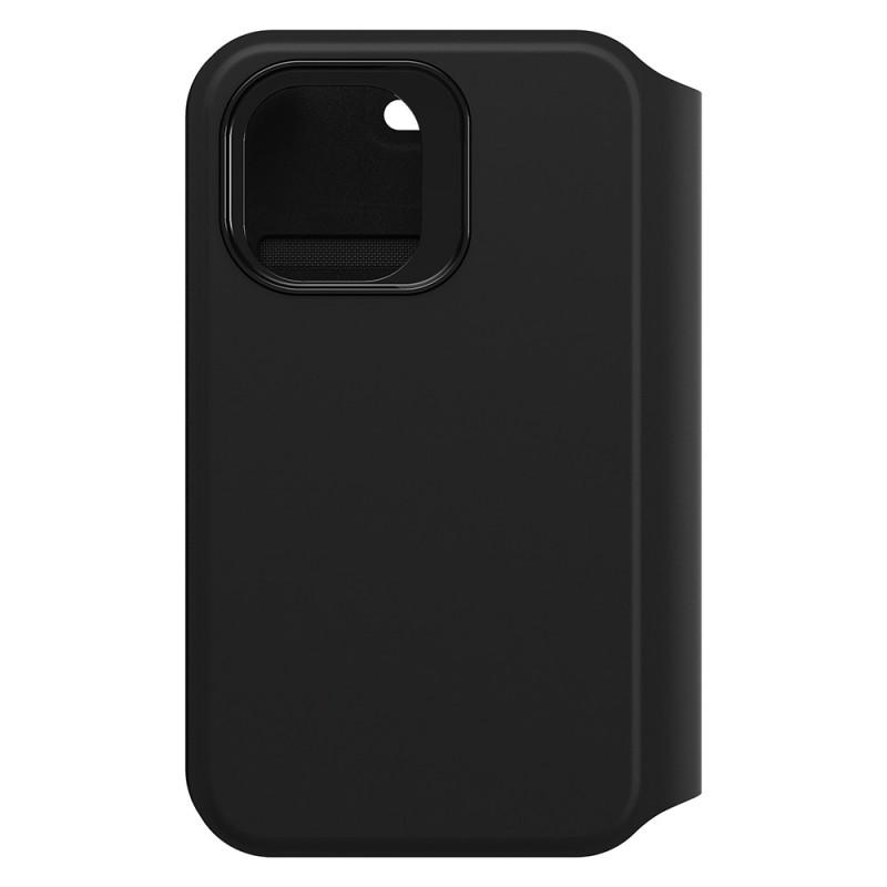 Otterbox Strada Via iPhone 12 Pro Max Zwart - 8
