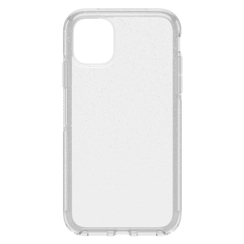 Otterbox Symmetry Clear iPhone 11 Pro Stardust - 3