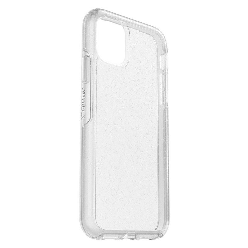 Otterbox Symmetry Clear iPhone 11 Pro Stardust - 4