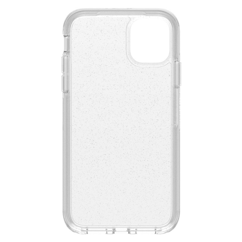 Otterbox Symmetry Clear iPhone 11 Pro Stardust - 6