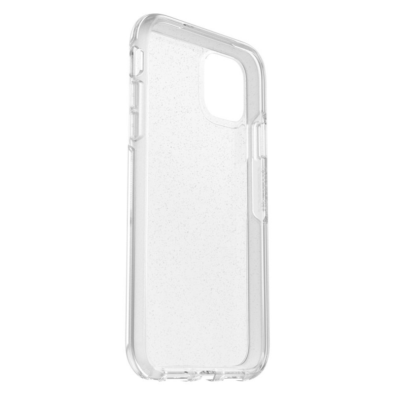 Otterbox Symmetry Clear iPhone 11 Pro Stardust - 5