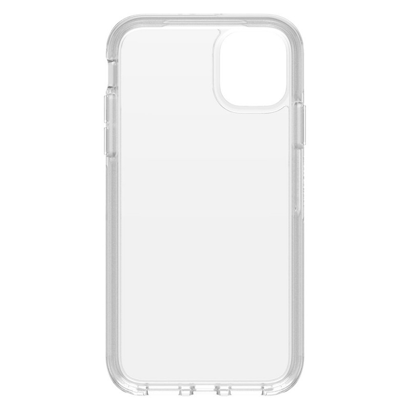 Otterbox Symmetry Clear iPhone 11 Pro - 2