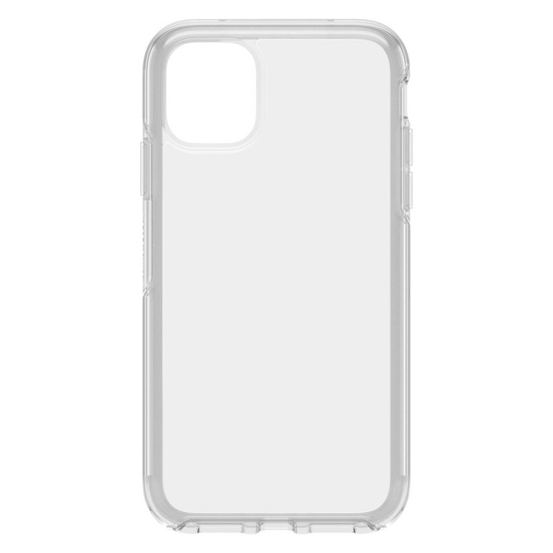 Otterbox Symmetry Clear iPhone 11 Pro - 3