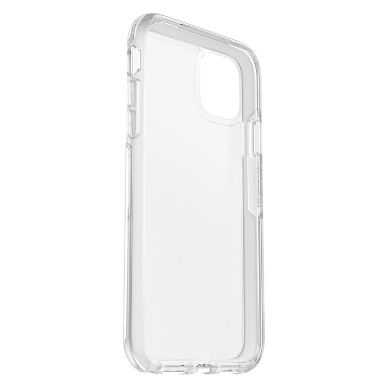 Otterbox Symmetry Clear iPhone 11 Pro - 5