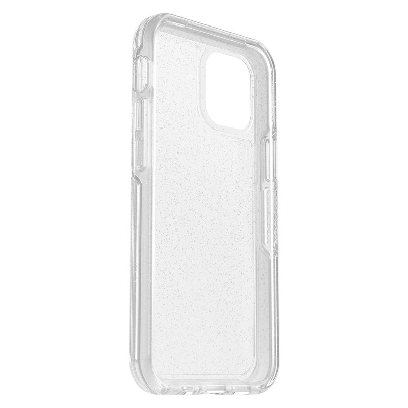 Otterbox Symmetry Clear iPhone 12 / 12 Pro 6.1 Stardust - 5