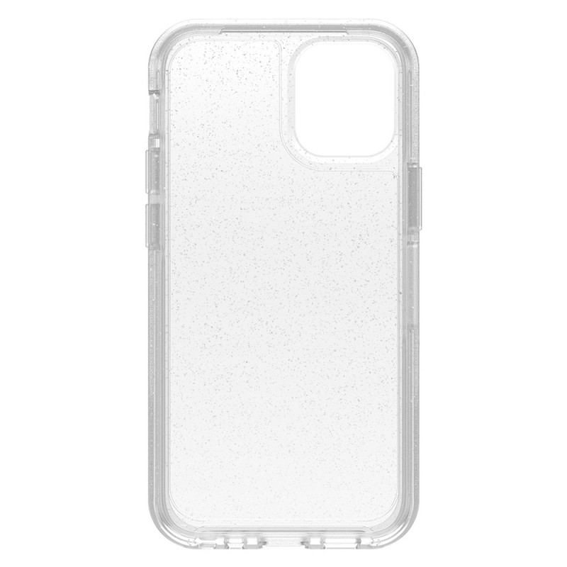 Otterbox Symmetry Clear iPhone 12 / 12 Pro 6.1 Stardust - 3