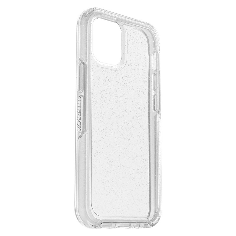Otterbox Symmetry Clear iPhone 12 / 12 Pro 6.1 Stardust - 6