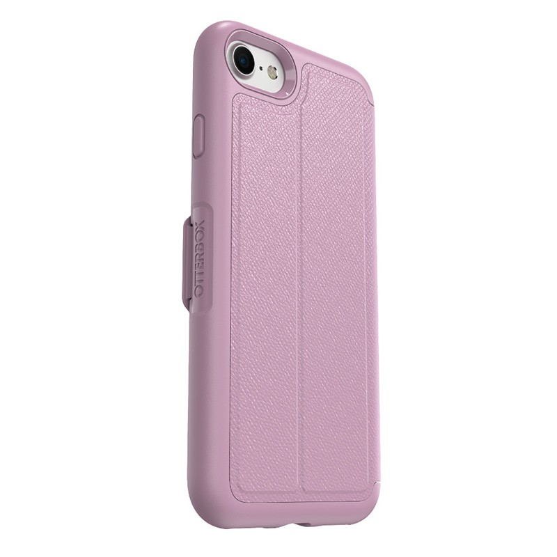 Otterbox Symmetry Etui iPhone 7 pink 04