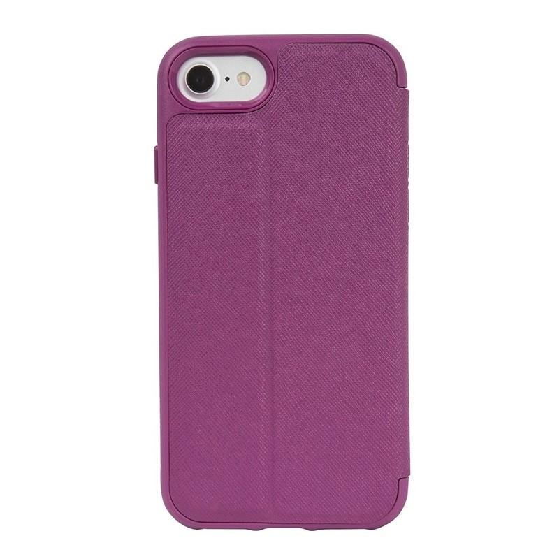 Otterbox Symmetry Etui iPhone 8/7 Purple - 3