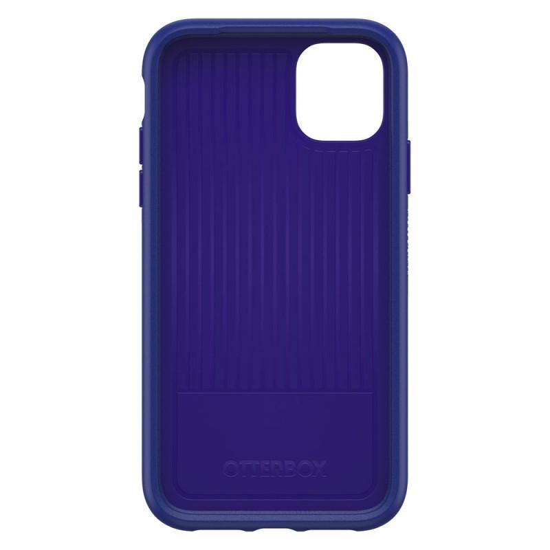 Otterbox Symmetry iPhone 11 Pro Blauw - 2