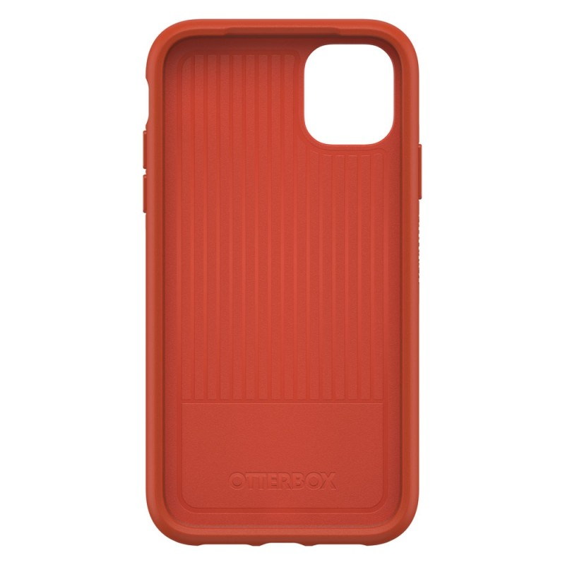 Otterbox Symmetry iPhone 11 Pro Oranje - 4