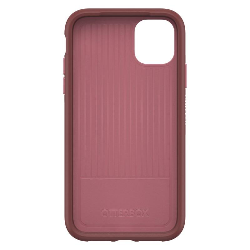 Otterbox Symmetry iPhone 11 Pro Roze - 4