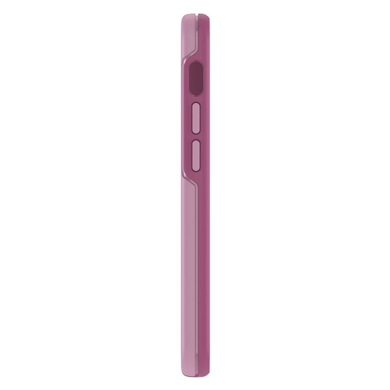 Otterbox Symmetry iPhone 12 / 12 Pro 6.1 Roze - 2