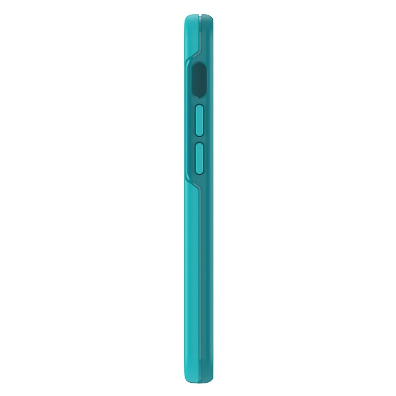 Otterbox Symmetry Case iPhone 12 Mini Blauw - 2