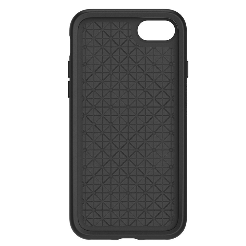 Otterbox Symmetry iPhone 7 black 04