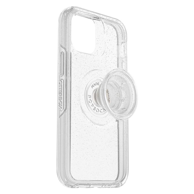 Otterbox Symmetry Clear Otter+Pop iPhone 12 Mini Stardust - 1