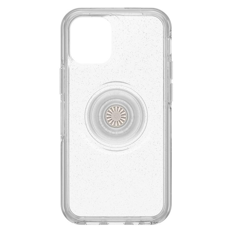 Otterbox Symmetry Clear Otter+Pop iPhone 12 Mini Stardust - 5