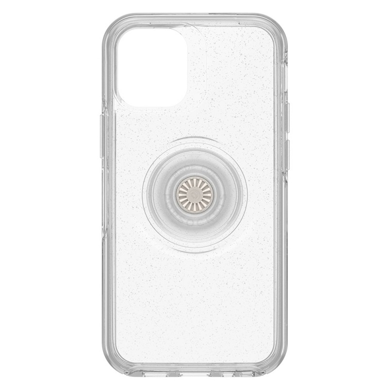 Otterbox Symmetry Clear Otter+Pop iPhone 12 Pro Max Stardust - 4
