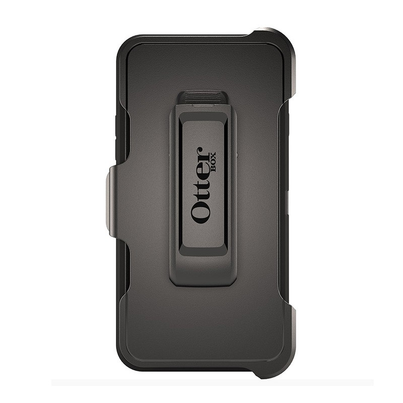 OtterBox Defender iPhone 6 Black - 2
