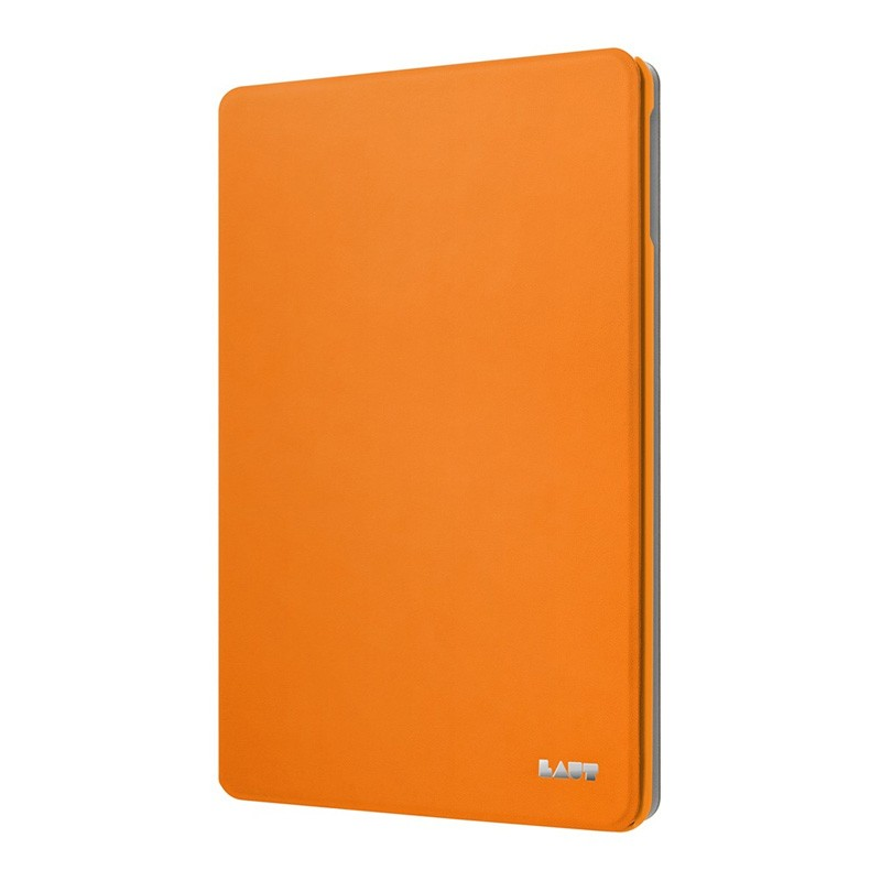 LAUT Revolve iPad Air 2 Orange - 1